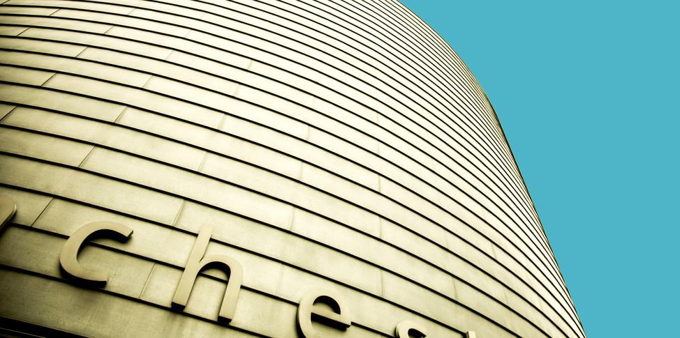 Barrel Building 1.jpg