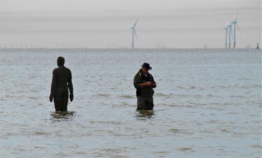 Men in Sea 2 (3).jpg