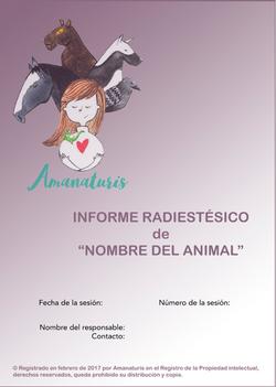 FICHA DE RADIESTESIA 1