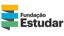 Fundação Estudar.jpg