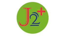 J2+.jpg