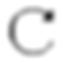 Simbolo Branco - Ciclo Consultoria (1).p