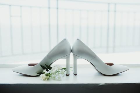 Loews Coronado Wedding