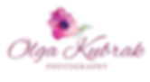 Olga-OKP-Logo-final-transparent-01.png