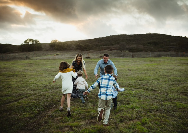 kids photographer san diego