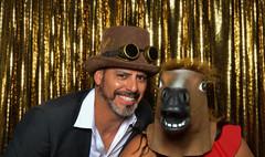 San Diego Photobooth