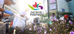 Banner HBI 2019