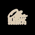 olga-OKC-2021-logo-FINAL-01.png