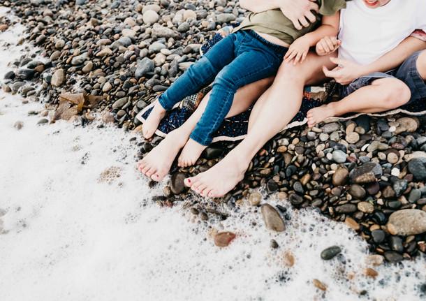 Beach Photography San Diego