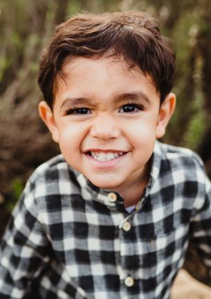 Carlsbad Kids Photographer