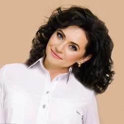 Бєляєва Людмила