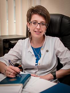 Olena Kolesnikova.png