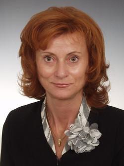 Ivica Gulášová