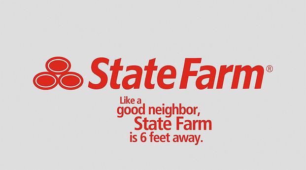 FUSE_Taglines__0005_StateFarm.jpg