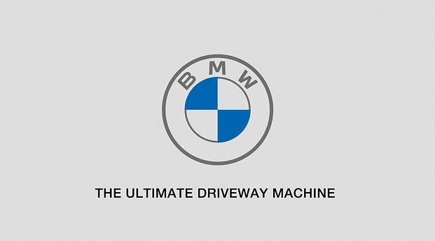 FUSE_Taglines__0002_BMW.jpg