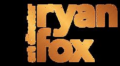 RyanFox_Title_500px.png