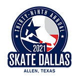 Skate_Dallas_2021_logo_FINAL-01.png