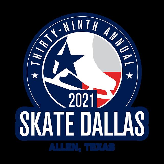 Skate_Dallas_2021_logo_FINAL-01.png