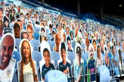 Leeds-United-cardboard-cutouts