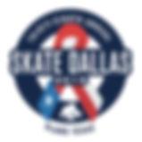 Skate_Dallas_Logo_FINAL.jpeg