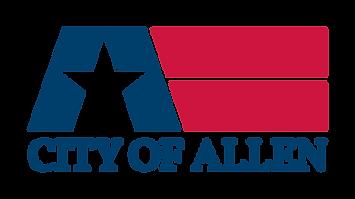 City of Allen logo_4 color.png