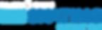 iceskatingcenter_logo-UPDATED-WHITE.png