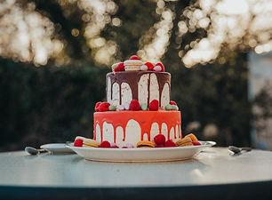 Ringen en taart (8).jpg
