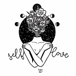 This course is for the woman who may feel a little lost and is in need of one on one time with the owner of Devyne Wellness, who is also an Empath. It is strongly encouraged that you are grounded before getting Yoni Certified. You have a lot of women counting on you! Yoni Steaming is not just throwing herbs in a pot of water... You will experience a deeper connection; both physically, mentally, and spiritually!