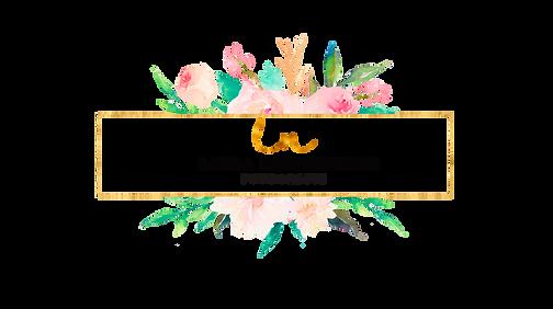 LauraNieuwenhuis-Logo-flowersk-PNG 09-10