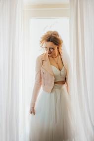 Aankleedmoment Priscilla (8).jpg