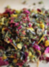 yoni+steam+herbs.jpeg