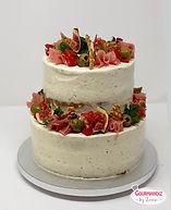 cake sale2.jpg