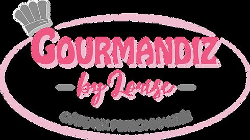 Logo Maillot sans fond.png