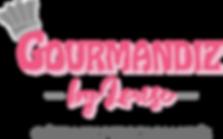 Logo pour site.png