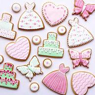 Biscuits GR.jpg