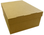 box kraft.png