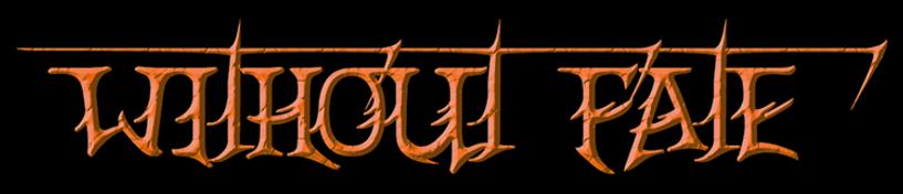Logo trans 3_edited.png
