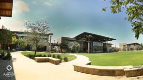 Viterbi Science Center