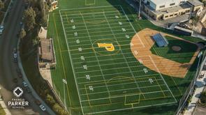 Lauer Field