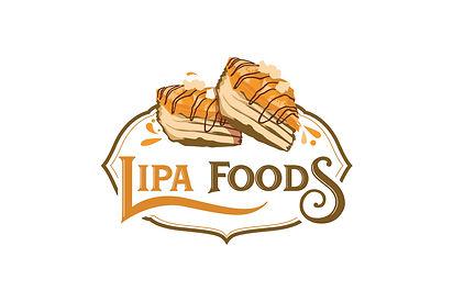 Lipa-Foods-ver2.1-dk.jpg