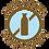 Thumbnail: Classic Baklava with Walnuts 1 Lb (454 gr)