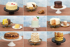 order desserts.jpg