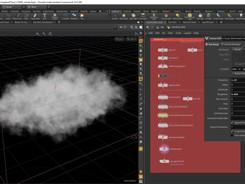 Cloudbeds Generator