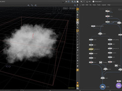 Cloudbed