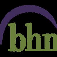BHN Behavioral Health Network
