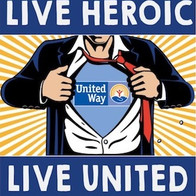 United Way of Hampshire County