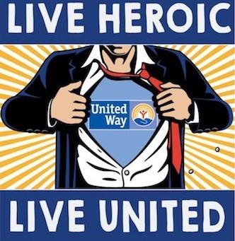 Job Postings: United Way of Hampshire County