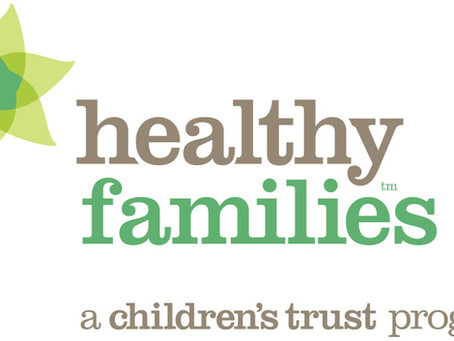 Update from Healthy Families Hampshire County