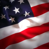 Central Hampshire Veterans Services