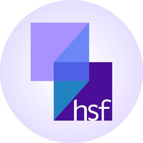 Job Posting: Human Service Forum